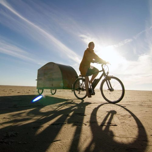 bicycle-caravan-hereable-tiny-home-1